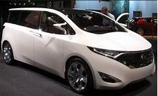 2020 nissan quest concept price rumors it feels like