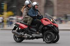 2012 piaggio mp3 500 picture 444016 motorcycle review