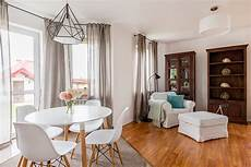 small space decorating with help from furniture for sale in naples