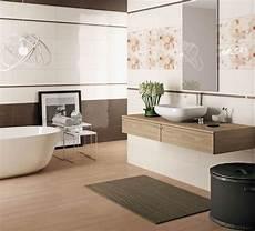 rivestimento bagno design bagno musis ceramica