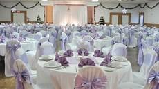 wedding decorations wonderful wedding venue decoration ideas pictures
