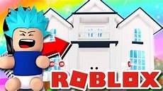 vider une maison gratuitement mon fils va avoir une nouvelle maison dans roblox