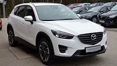 schuster automobile mazda cx 5 sports line automatik