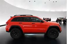 jeep grand trailhawk 169 automotiveblogz jeep grand trailhawk ii concept photos