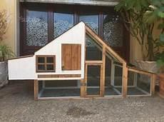 gabbie per animali da cortile vendo animali da cortile e mangimi posot class