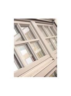 holzfenster individualitaet behaglichkeit tischlerei johannes m 252 ller gmbh produkte holzfenster