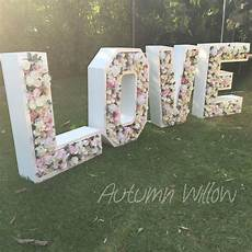 our love letters are now ready to hire for all sydney weddings or events