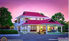 new model house kerala style 65 small two tag for dream home kerala plan pdf villa plans three