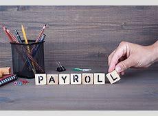 Intuit Online Payroll Best tax Software