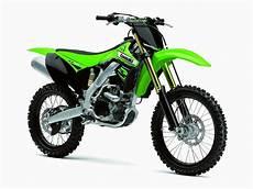 Modifikasi 250 Jari Jari by Modifikasi Kawasaki 250 Velg Jari Jari