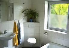 Sichtschutzfolie F 252 R Fenster 23 Praktische Vorschl 228 Ge