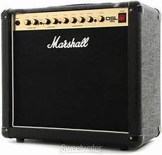 Marshall Dsl15c 15 7 5w 1x12 Quot Guitar Combo