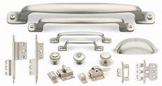 Cabinet Knobs Singapore by Silver Satin Finish Cliffside Industries Artisan Suite