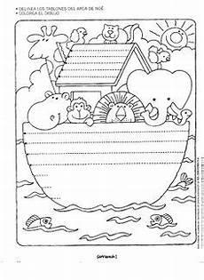 Malvorlagen Kinder Arche Die 36 Besten Bilder Arche Noah Arche Noah