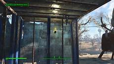 fallout 4 industrial wall light power how to use power in a settlement fallout 4 wiki guide ign