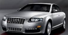 where to buy car manuals 2009 audi s6 windshield wipe control 2010 audi s6 review cargurus