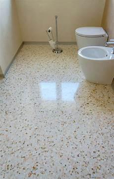 pavimento veneziana appartamento pavimento alla veneziana gavoi pavarte