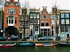 things to do in amsterdam with kids globalmouse travels