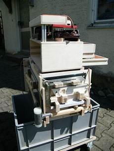 oekologische fussbodenbelaege als alternative zum eurobeh 228 lter als werkzeugtr 228 ger alternative zu systainer