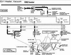 93 f250 ford vacuum diagrams ford f 250 questions vacuum diagram cargurus