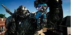 transformer the last transformers the last new trailerreggie s take