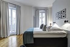 Berlin City 2 Days In The Stylish Gorki Apartments