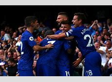 chelsea vs leicester live streaming