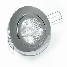 halogen oder led len licht kamilux einbaule bad spot bajo 230v