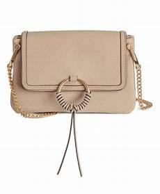 h m shoulder bag bags at h m popsugar fashion