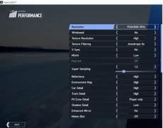 Vr Guide Setup Settings And General Tips Racedepartment