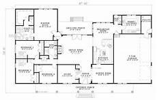 cmu housing floor plans les 25 meilleures id 233 es de la cat 233 gorie single level floor