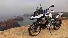 Bmw 1250 Gs 2019 - 2019 bmw r 1250 gs design