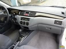 automotive service manuals 2002 mitsubishi lancer interior lighting mitsubishi lancer questions 2005 mitsubishi lancer heating ac knob issues cargurus