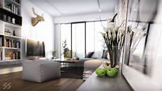 deko modern style 22 stylish scandinavian living room design ideas