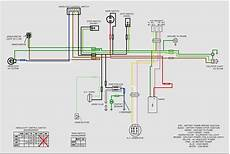 gy6 150cc engine wiring diagram 150cc scooter wiring diagram free wiring diagram