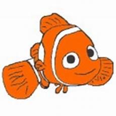Malvorlage Nemo Fisch Gratis Ausmalbilder Nemo Ausmalbilder