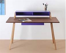 funky home office furniture funky home office desks by steuart padwick