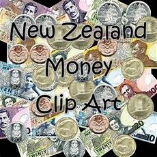 free printable money worksheets nz 2260 1000 images about my worksheets and clip on
