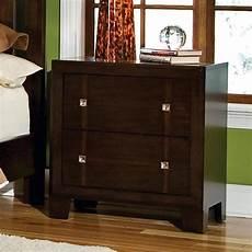 home office furniture tucson tucson panel bed by standard furniture furniturepick