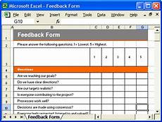how to write effective customer feedback questionnaires for your new product berkeley sourcing