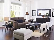 ikea tisch wohnzimmer 15 beautiful ikea living room ideas hative
