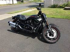 Harley Davidson New Jersey by Harley Davidson Motorcycles For Sale In New Jersey