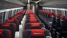 carrozza cinema italo ambiente di viaggio italo smart servizio vantaggi e