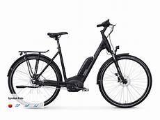 kreidler vitality eco city e bike 2019