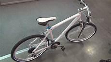 bmw cruise bike size m white 2013 exterior and interior
