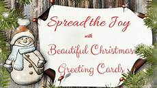 order cards and amaze your loved ones