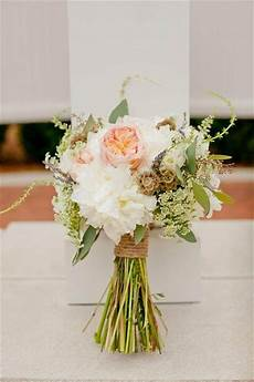 easy do it yourself wedding flowers 27 do it yourself bouquets ideas