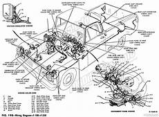 wiring diagram also ford f100 diagrams furthermore wiring diagram database