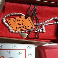 pomellato dodo significati bracciale dodo sconti novembre clasf