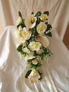 wedding flowers lilies flower hd wallpapers images